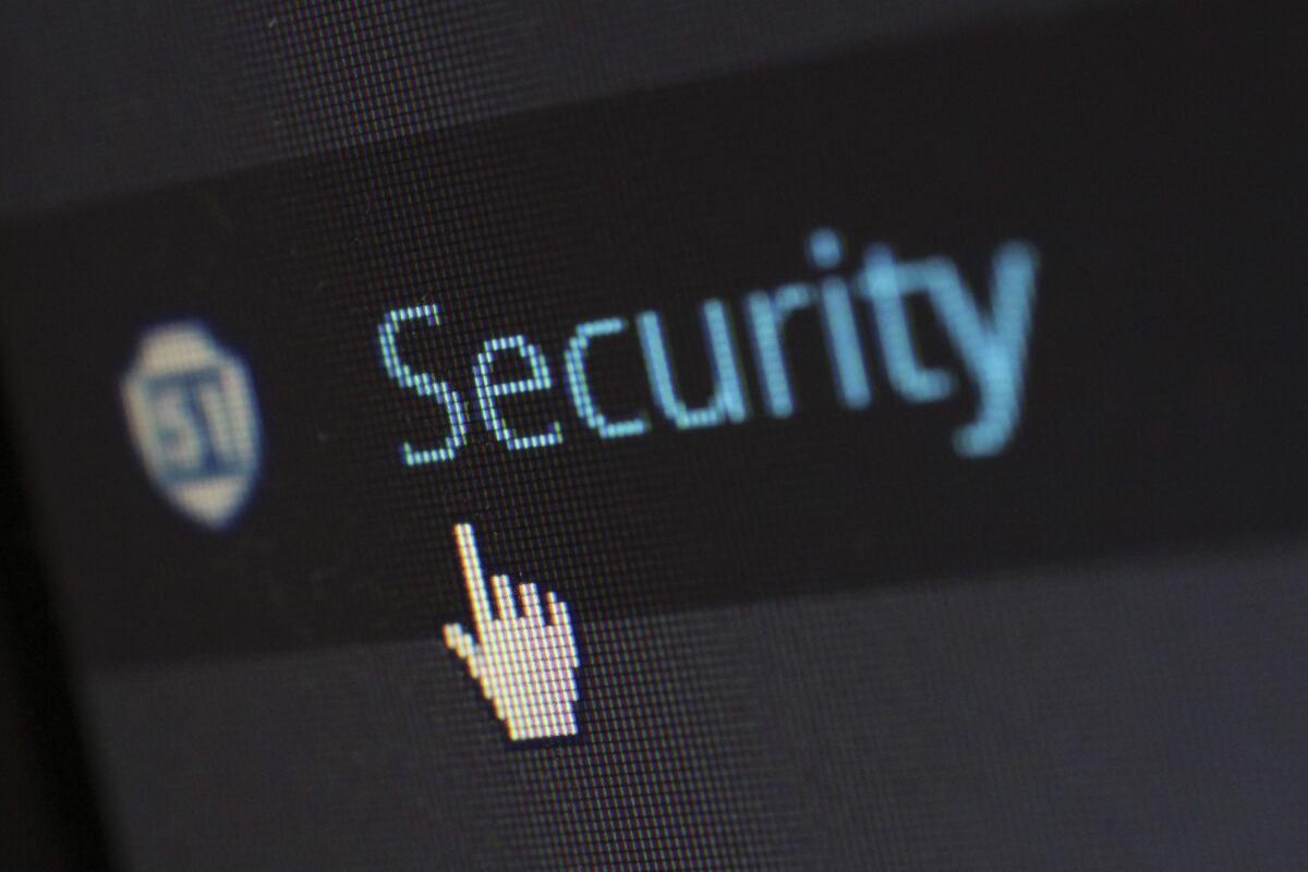 Intelligence Defenx Cybersecurity