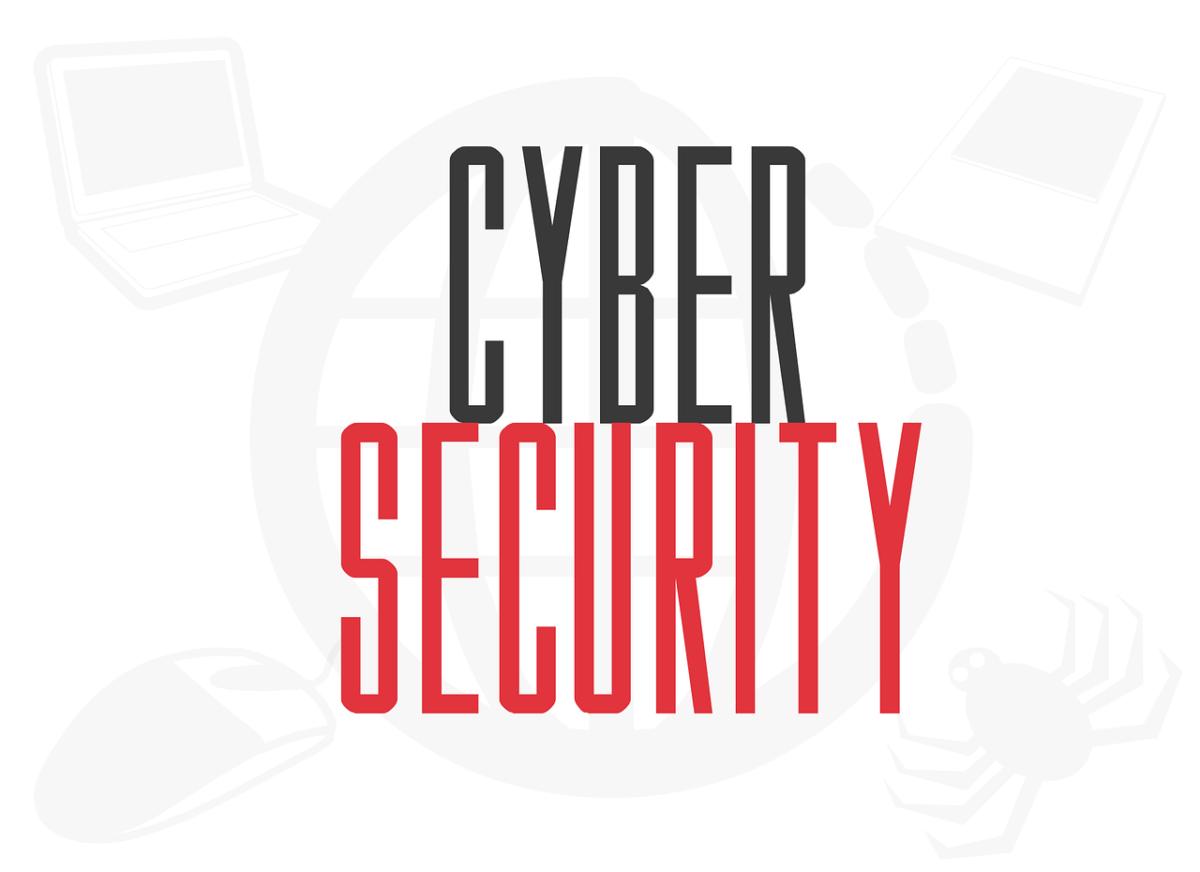Cybersecurity Intelligence
