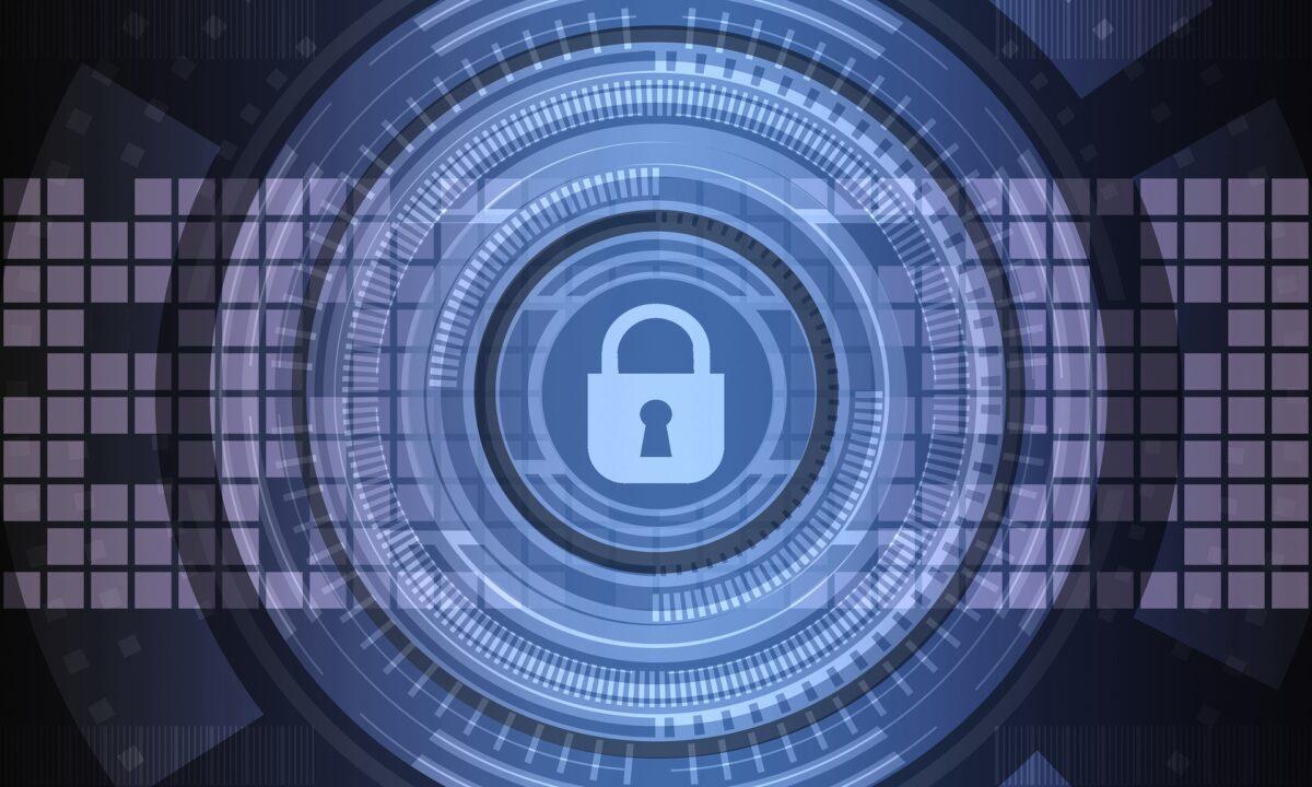 Cybersecurity Politecnico di Milano