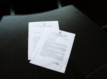 """alt=""""encomi per l'asa Spazio, Difesa e Sicurezza dello Stato del Gruppo BV TECH"""""""