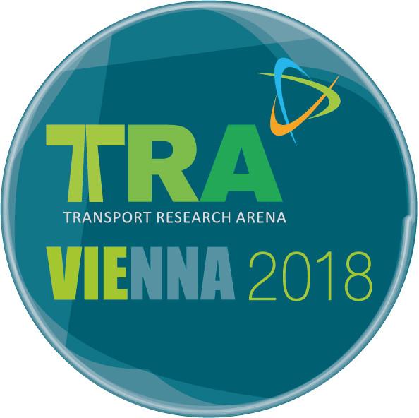 T Bridge TRA 2018