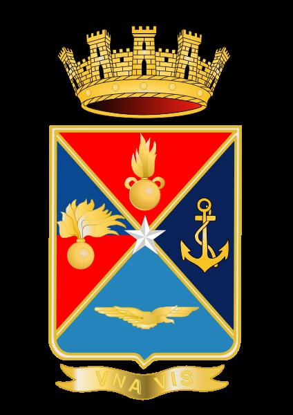 BV TECH Stato Maggiore della Difesa
