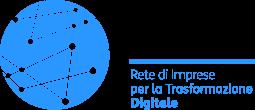 La Rete d'Imprese per la Trasformazione Digitale