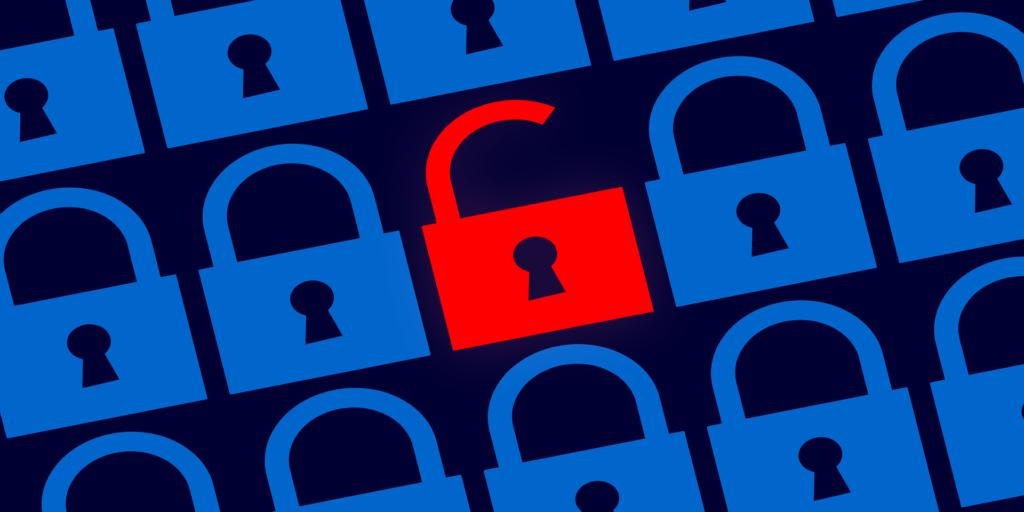 Cybersecurity BV TECH