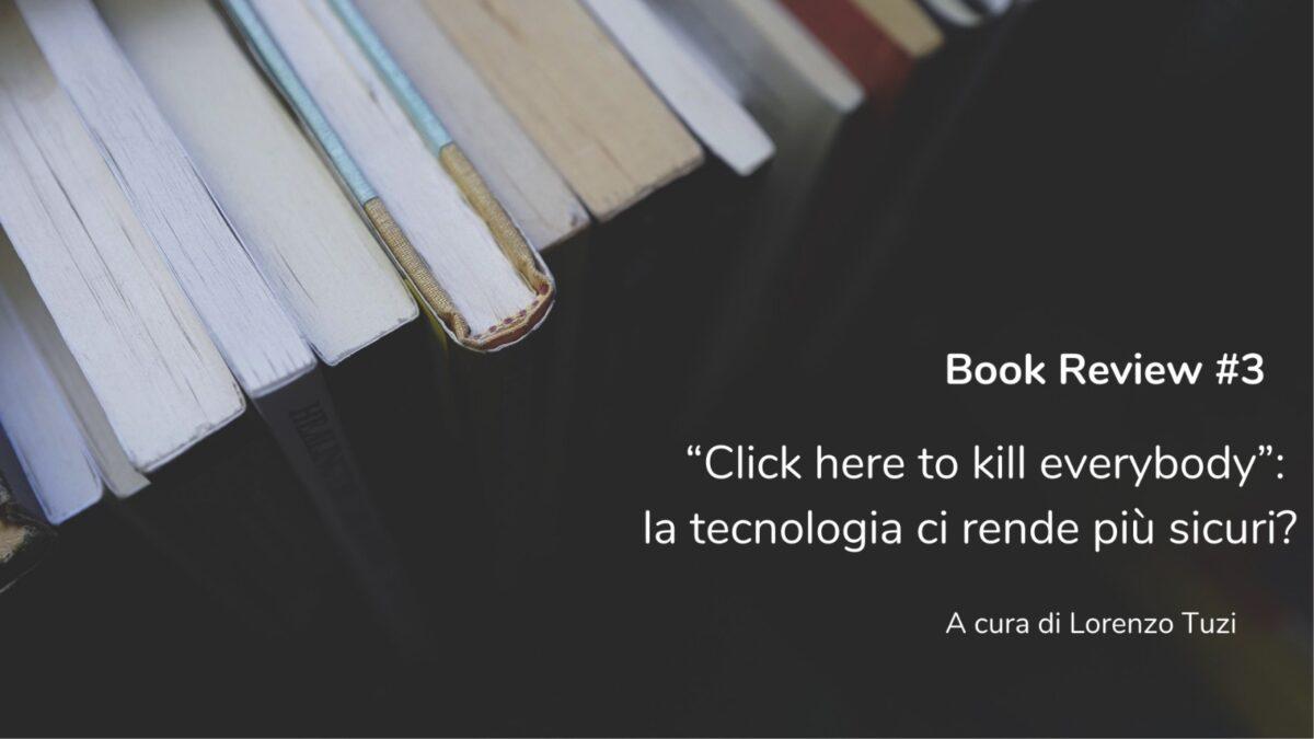 libro click tecnologia