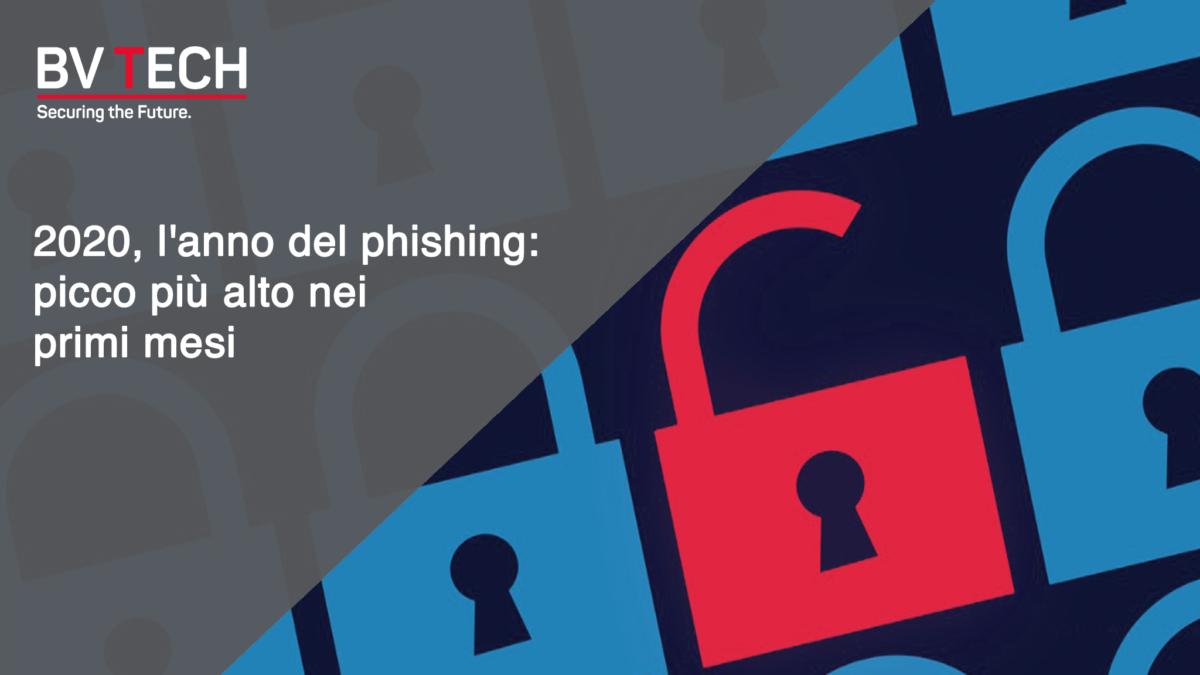 phishing 2020