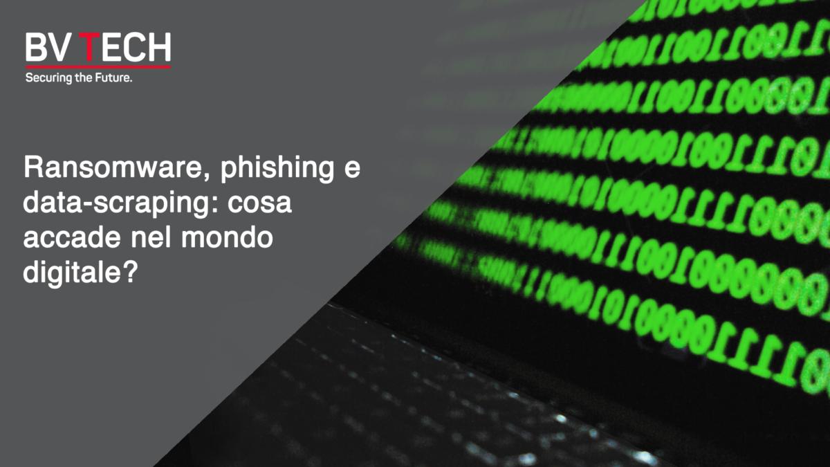 digitale attacchi